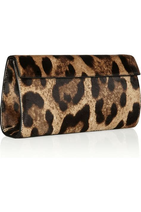 Animal Free Felix Jungle Leopard Print Clutch by 531 Best Leopard Animal Images On Animal