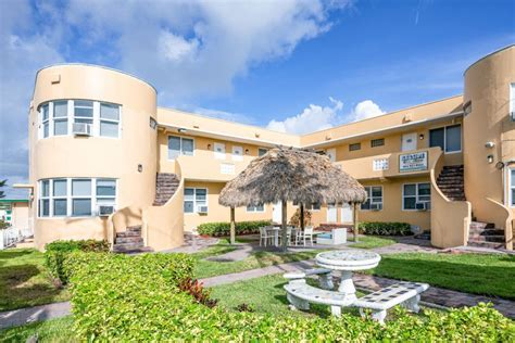 hollywood beach hotels fl hollywood beach hotels hotels walking distance to