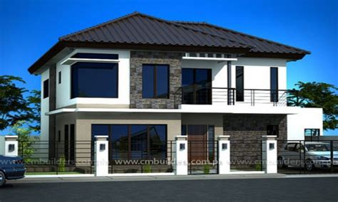 House Design Gallery Philippines | pictures of houses in the philippines impremedia net