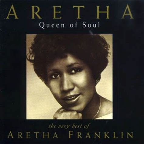 Aretha Franklin The Of Soul by Of Soul The Best Of Aretha Franklin Aretha