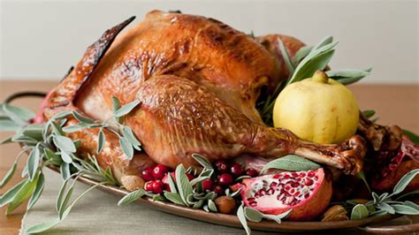 thanksgiving dinner planning how much to serve whole 21 grab and go thanksgiving dinners in houston eater houston