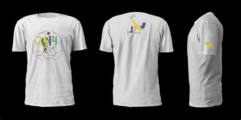 Kaos Dota Logo Raglan mockup camiseta da copa mockup mockup