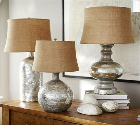 Broyhill Ls Home Goods Ultimate Ambiance And Feel Home Goods Chandeliers