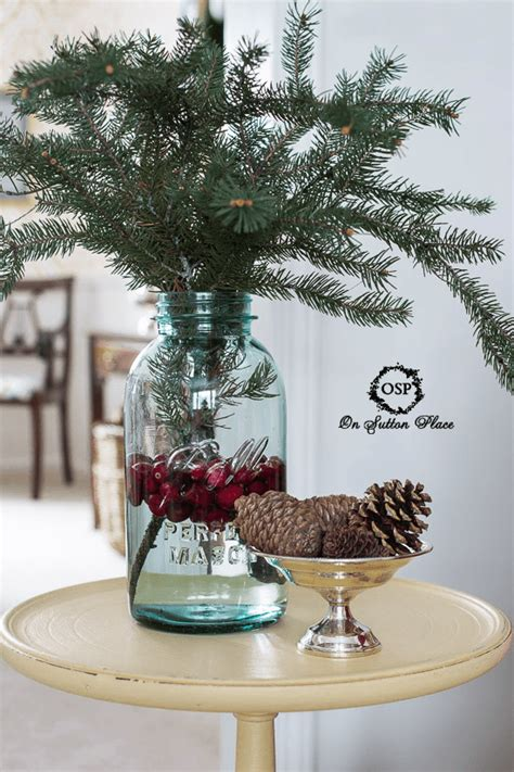 decorating ideas for the holidays simple decorating ideas for the holidays hoosier