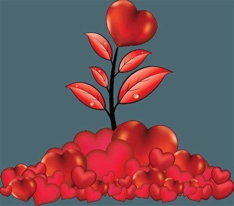 imagenes que sean muy bonitas 71 best images about imagenes de amor on pinterest te