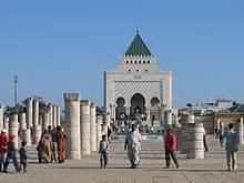 history of morocco wikipedia the free encyclopedia history of morocco wikipedia the free encyclopedia