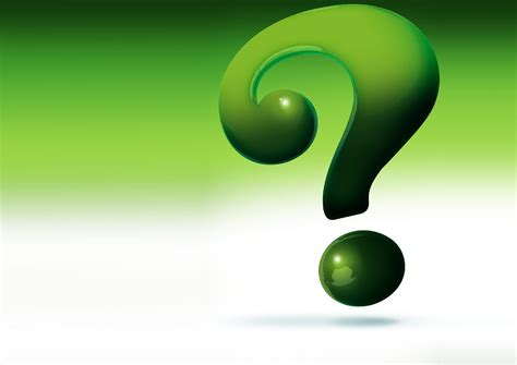 Background Question Mark | background poster pics background question marks