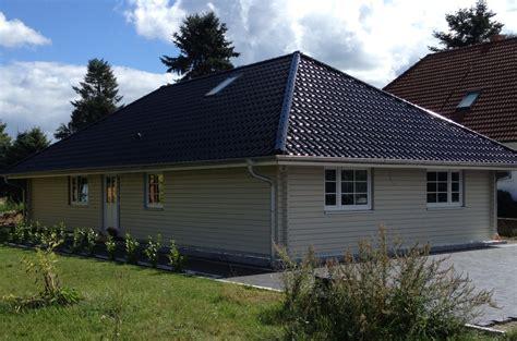 skandinavische m 246 bel chemnitz - Skandinavische Holzhäuser