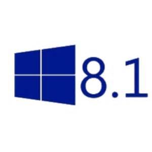 windows 8.1 64 bit 2014 rus торрент