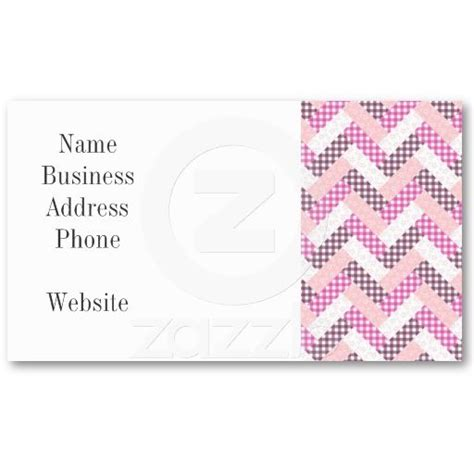 Quilting Business Cards Templates by 1000 Images About Quilters Business Cards On