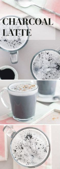 How Bad Does Coffee Detox by Unicorn Latte This Restorative Drink Is Best Before A