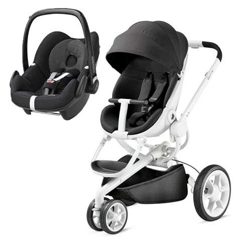 quinny gestell für maxi cosi quinny moodd pushchair with free maxi cosi pebble