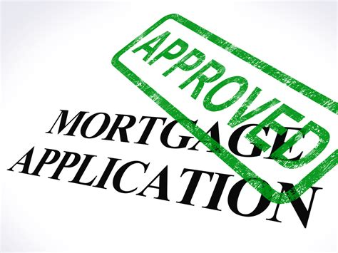 where can i get a house loan with bad credit get a home loan with bad credit