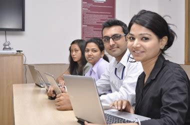 Iilm For Mba by Learning Infrastructure Iilm Graduate School Of