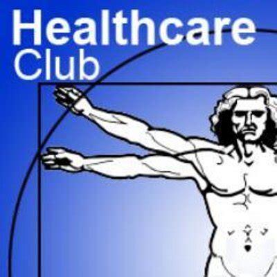 Lbs Mba Clubs by Lbs Healthcare Club Lbs Healthcare