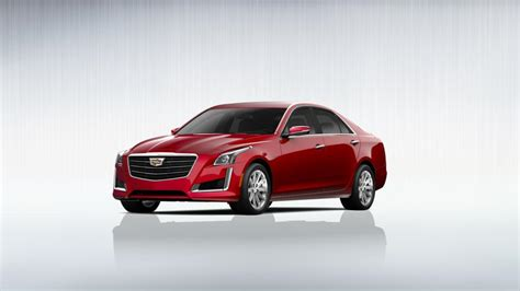 Cadillac Of Nashville by Nashville Preowned Vehicles For Sale