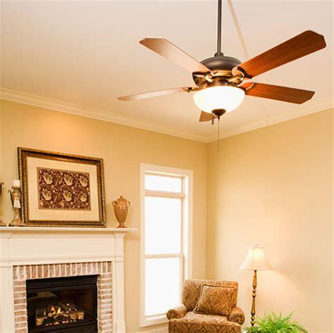ceiling light fixture installation ceiling fan and light fixture installation residential