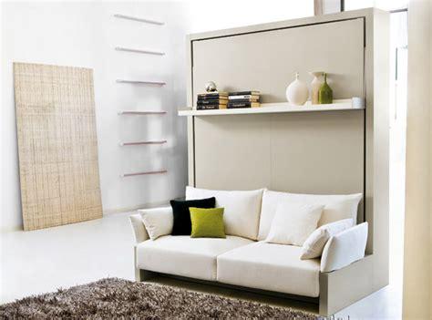 vendita divani brescia vendita divani letto a scomparsa brescia