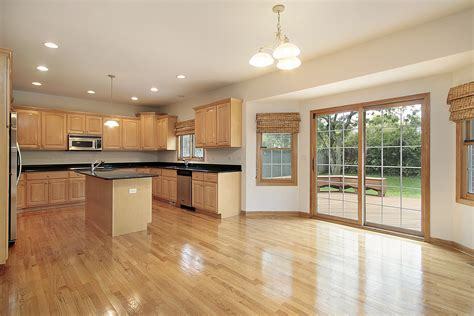 value of house enhance the value of your home with a remodel