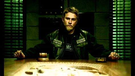 House Finale by House Of The Rising Sun Sons Of Anarchy Season 4 Finale
