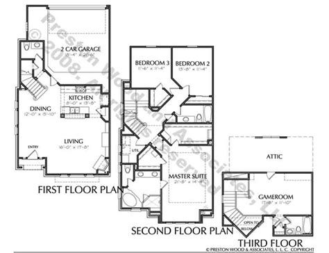 House Plan Quotes Urban Row House Plans Quotes