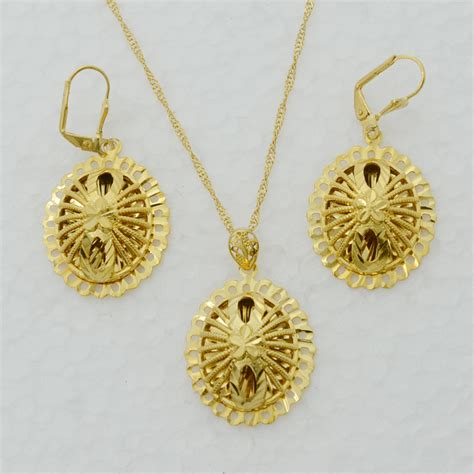 22k gold indian earrings promotion shop for promotional