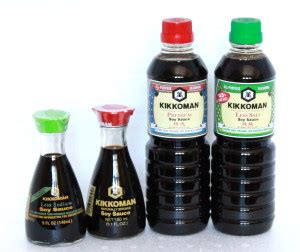 C0346 Yamasa Naturally Brewed Soy Sauce 150ml product category sushi and japanese