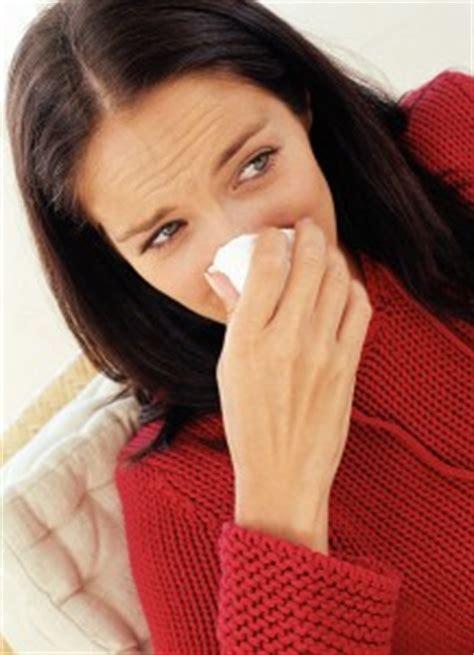 imagenes de olores fuertes primeros s 237 ntomas del embarazo aversi 243 n a ciertos aromas