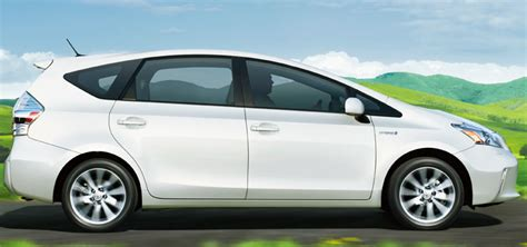 Looking For Toyota Looking For Specs And Reviews Of A 2014 Prius C Three