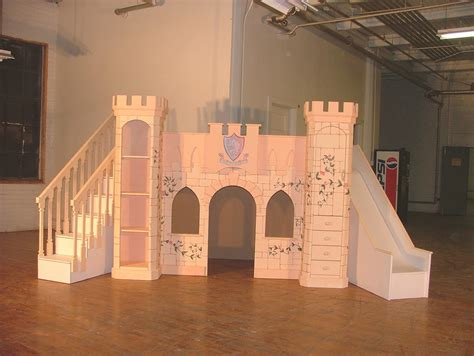 castle bedding sweet dream keeps pace with the growing demand for children s luxury furniture by