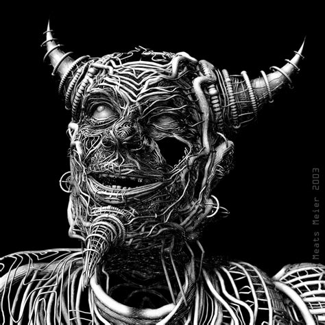 gambar iblis dancin to the devil s lute keeping the public in public