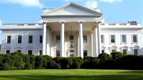 white house security facts how old is the american white house house plan 2017