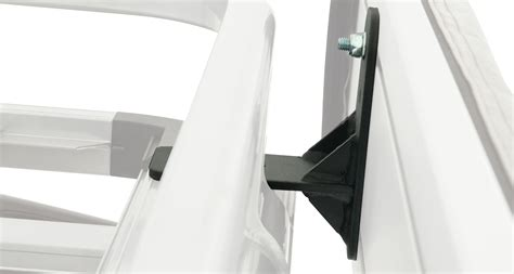 awning bracket awning mount bracket adventure ready