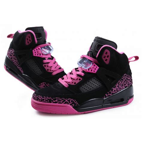 jordans sneakers for air spizike shoes 13 price 71 96