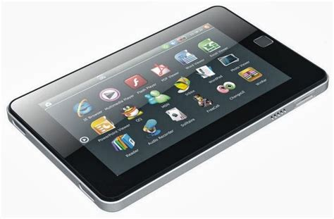 Tablet Cyrus Dibawah 1 Juta daftar harga tablet android murah dibawah 1 juta info