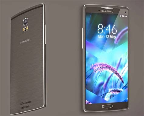 Samsung S6 Release Date Lionking853 Samsung Galaxy S6 Release Date Expected Features More