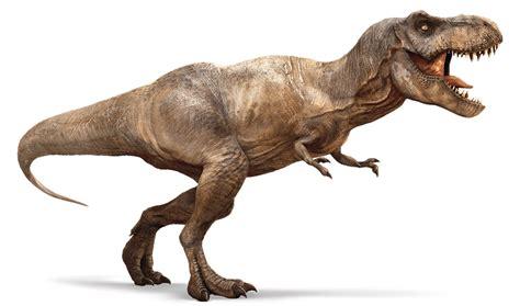 imagenes png jurassic world image t rex 2 png jurassic park wiki fandom powered