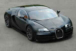 Bugatti Supersport For Sale Bugatti Veyron Sport Is Now For Sale