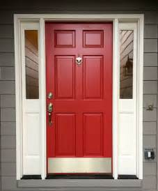 front door color meanings 10 front door color ideas and their meanings home ideas
