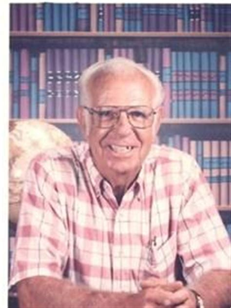 roy granger obituary frank vogler sons clemmons nc