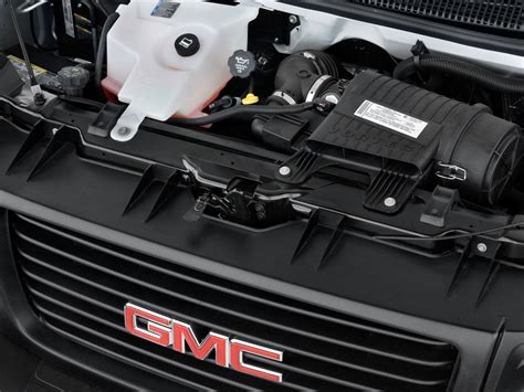 how cars engines work 2010 gmc savana 2500 electronic valve timing service manual remove engine from a 2010 gmc savana service manual remove engine from a 2010