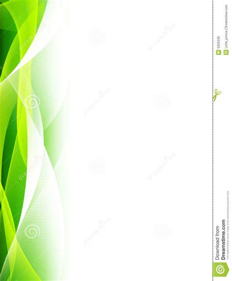 imagenes negocios verdes fondo abstracto verde foto de archivo libre de regal 237 as
