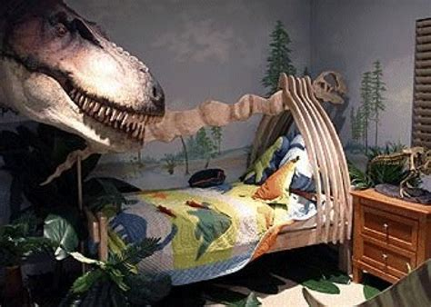 dinosaur bedrooms dinosaur bedroom for the home pinterest
