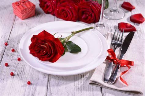 apparecchiare la tavola a san valentino come apparecchiare la tavola per san valentino 2015 foto