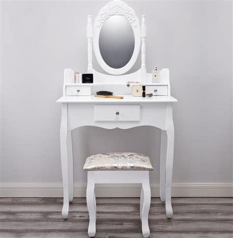 bedroom set with vanity dresser simple bedroom dresser bedroom furniture new antique