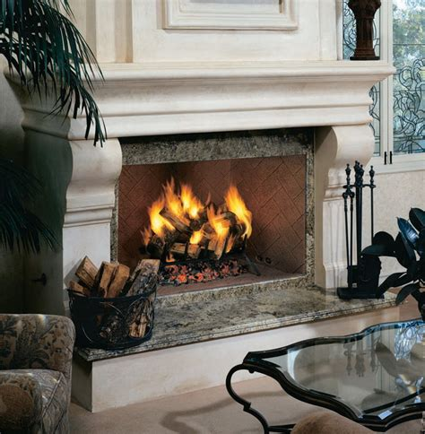 Hearth Fireplace by Fireplace Hearth Cushions Make The Right Fireplace
