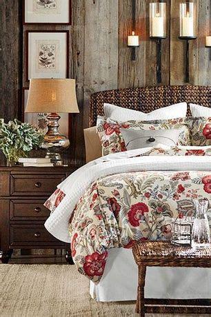 best 25 pottery barn bedrooms ideas on