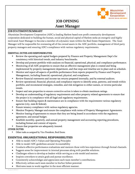 sle resume summary resume sle summary statement 28 images resume summary