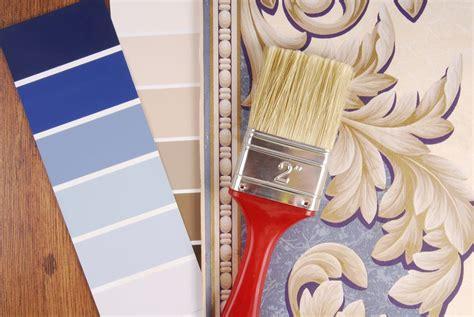 wallpaper vs paint wallpaper vs paint wallpaper home interior design vs