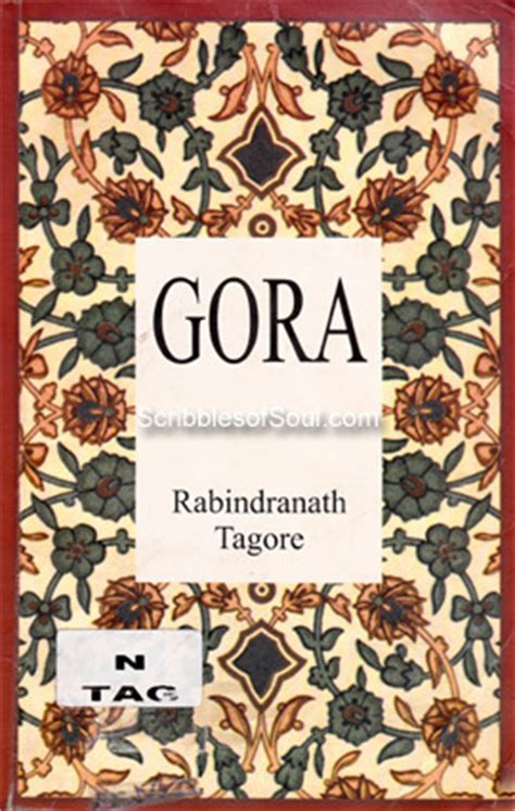 themes in tagore s short stories tagore scribbles of soul